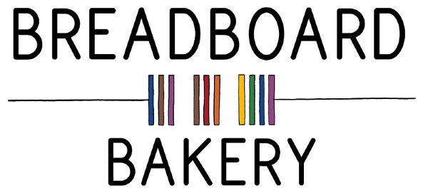 Breadboard Bakery